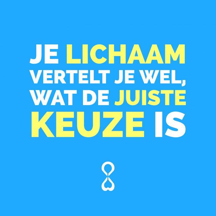 Mindfulness bijeenkomsten in Breukelen